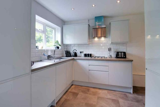 Kitchen of Lindfield Estate North, Wilmslow SK9