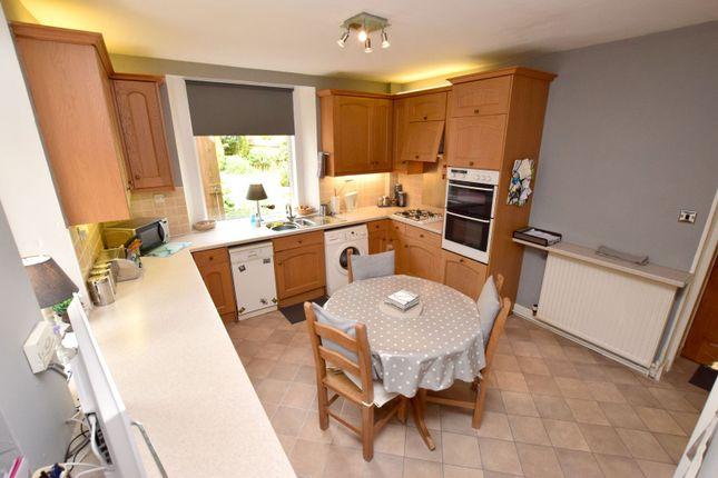 Kitchen of Abbotsford Road, Galashiels TD1