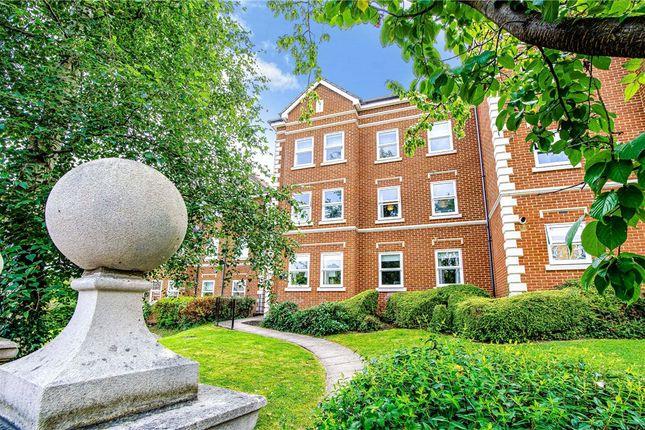 2 bed flat for sale in Normanton Road, South Croydon, Surrey CR2