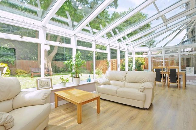 Thumbnail Semi-detached house to rent in Caversfield, Bicester