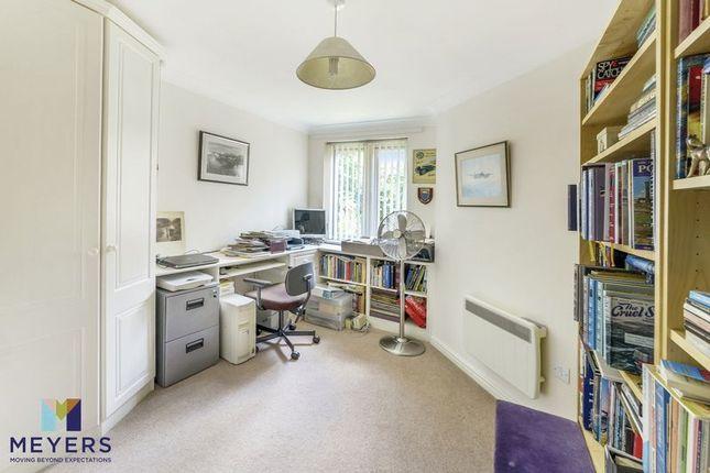 Property for sale in Culliford Road North, Dorchester