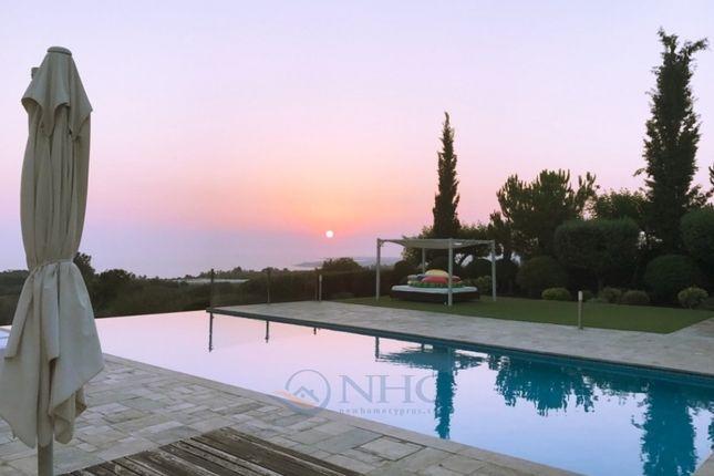 Thumbnail Villa for sale in Kissonerga, Paphos, Cyprus