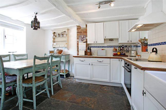 Picture No. 04 of Howe Combe Farm Cottages, Howe Road, Watlington OX49