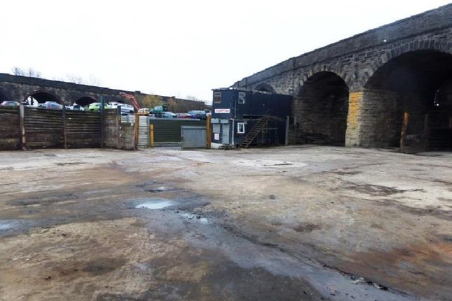 Thumbnail Land for sale in Darbishire Street, Bolton
