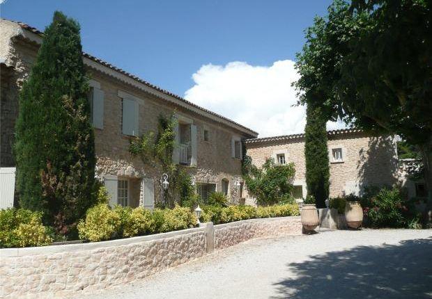 Photo of Les Taillades, Luberon, Provence, 84300