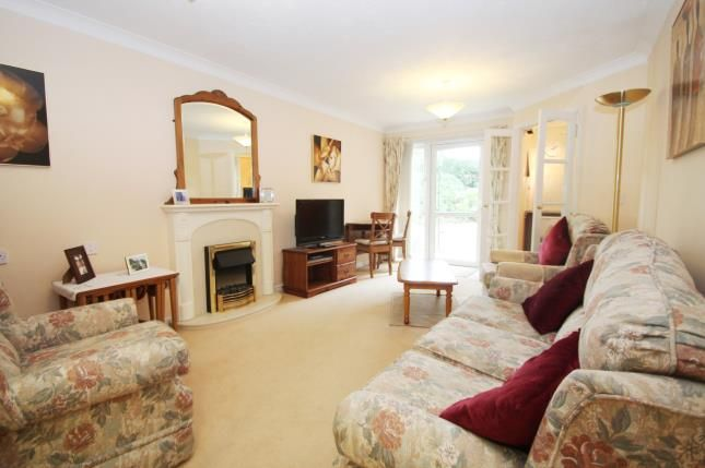 Thumbnail Property for sale in Queens Road, Sutton, Surrey