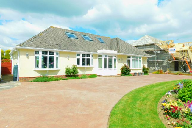 Thumbnail Property for sale in Beehive Lane, Ferring