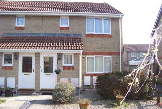 Bailey Close, Weston-Super-Mare BS22