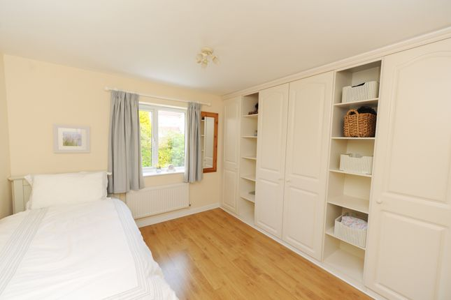 Bedroom2 of Holme Park Avenue, Newbold, Chesterfield S41