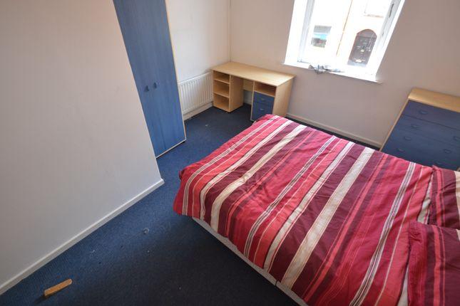 Thumbnail Property to rent in Park Street, Treforest, Pontypridd