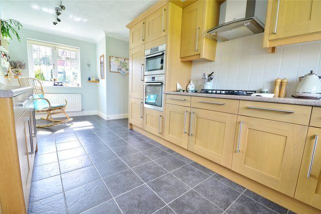 Kitchen of Blindley Heath, Surrey RH7
