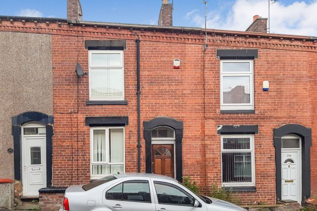 2 bed property to rent in Horsedge Street, Horsedge Street, Oldham, Greater Manchester OL1