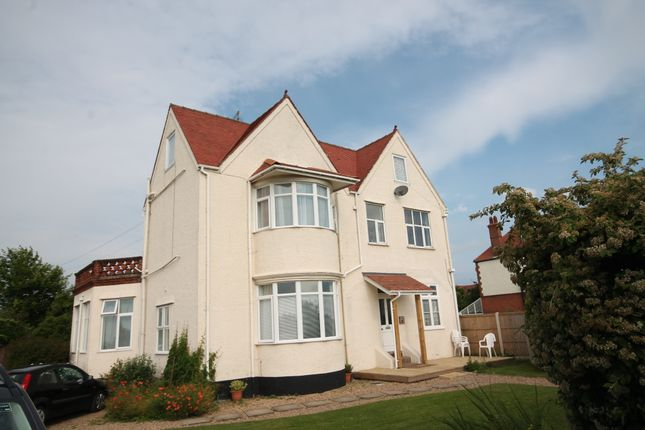 Thumbnail Studio to rent in Marine Parade, Gorleston, Great Yarmouth, Norfolk