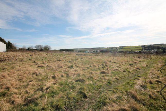 Thumbnail Detached bungalow for sale in Cloverfield Court, Close House, Bishop Auckland