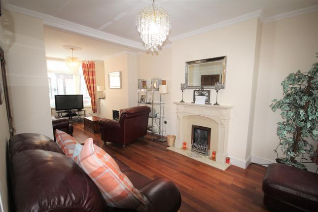 46 Hannan Road, L6 Living Room (15)