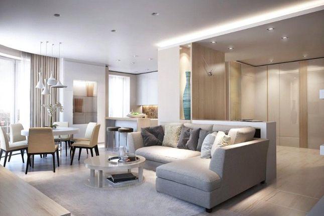 Picture No. 05 of Goldcrest Suites, Victoria Street, West Bromwich B70