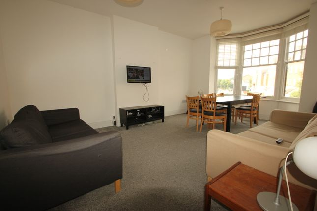 Thumbnail Room to rent in High Street, Harborne, Birmingham