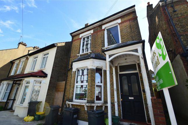 Picture No. 14 of Edridge Road, Croydon CR0
