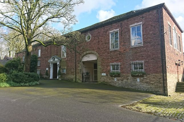 Thumbnail Leisure/hospitality to let in Mill Lane, Adlington