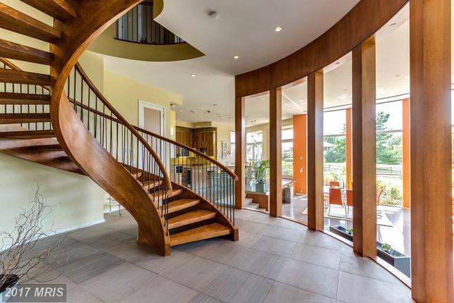 Property for sale in 103 Windward Court, Stevensville, MD, 21666