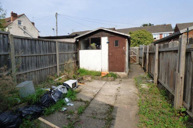 Photo 12 of Kitchener Road, Selly Park, Birmingham, West Midlands B29