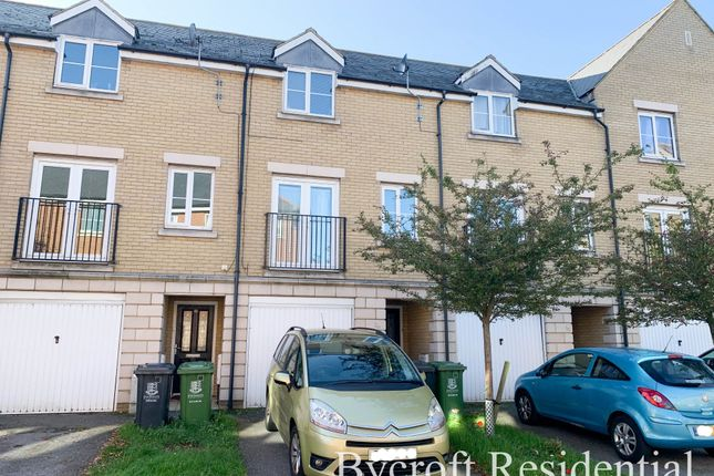Crome Drive, Cobholm, Great Yarmouth NR31
