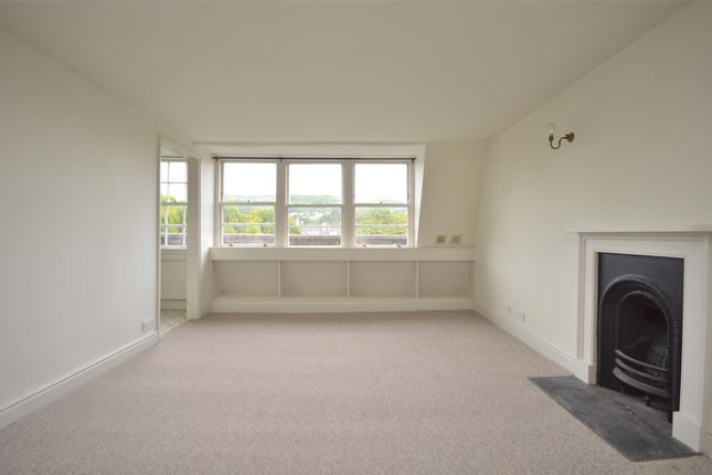 Thumbnail Flat to rent in Beaufort East, Bath