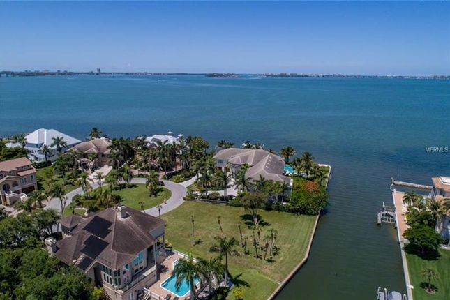 Thumbnail Land for sale in 935 Whitakers Ln, Sarasota, Florida, 34236, United States Of America