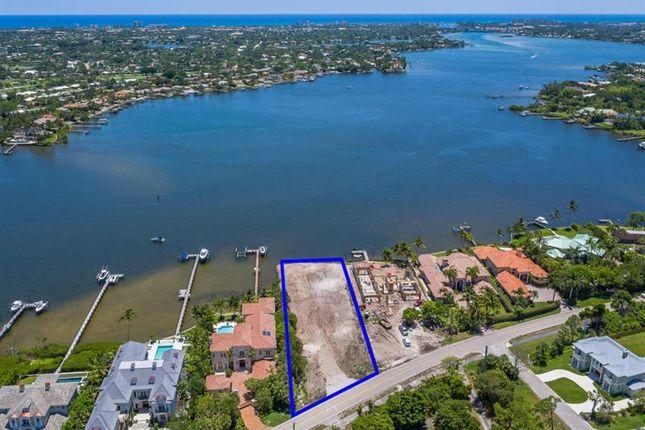 Land for sale in Jupiter, Jupiter, Florida, United States Of America
