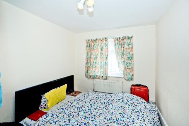 Bedroom 2 of Cosham, Hampshire, England PO6