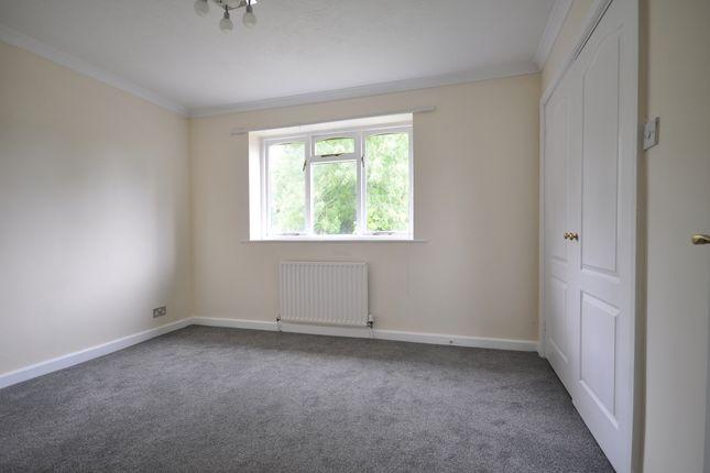Bedroom 2 of Langham Road, Robertsbridge TN32