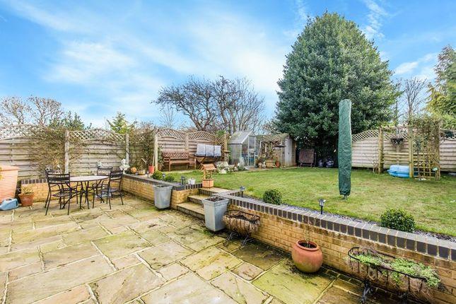 Property For Sale Addington