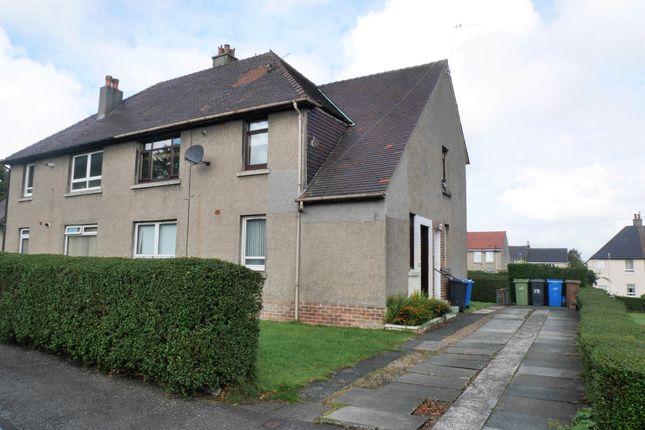 Fingleton Avenue, Barrhead G78