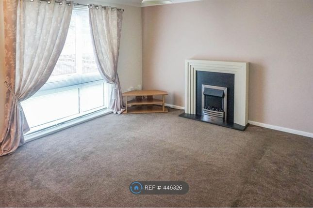 3 bed terraced house to rent in Winceby Avenue, Grimsby DN31
