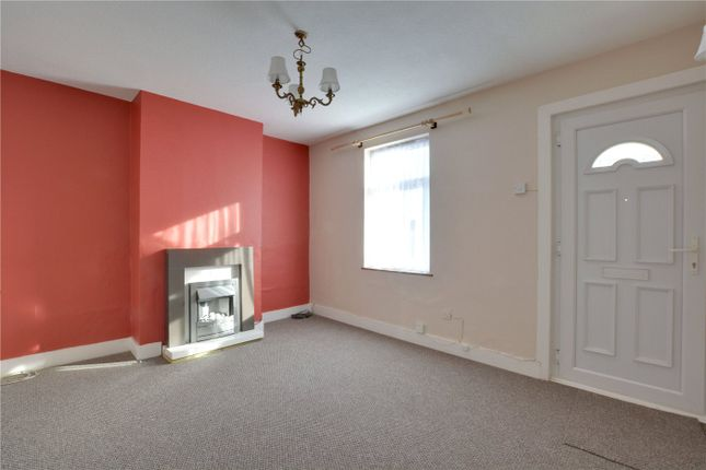 Thumbnail Terraced house to rent in Albany Road, Chislehurst