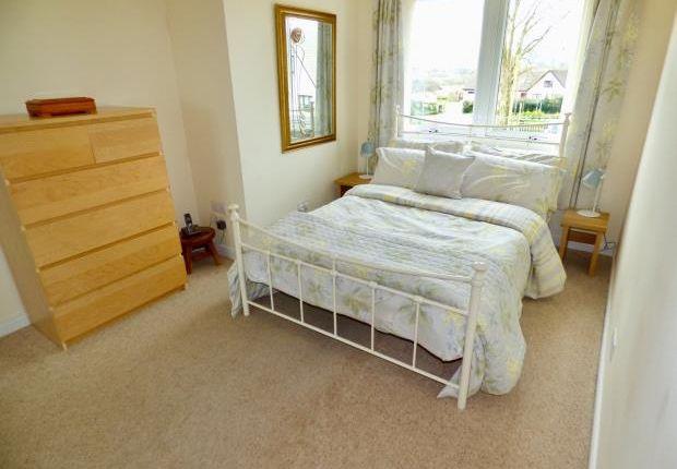 Bedroom 3 of Hardthorn Villas, Dumfries, Dumfries And Galloway DG2