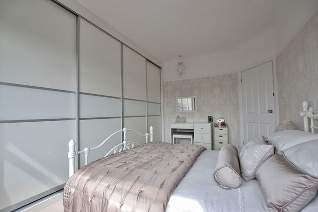 Photo 21 of Meadway, Lower Heswall, Wirral CH60