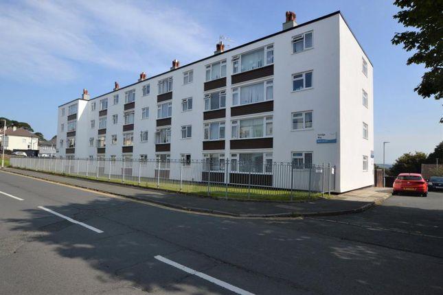 Picture No. 04 of Torridge Way, Plymouth PL3