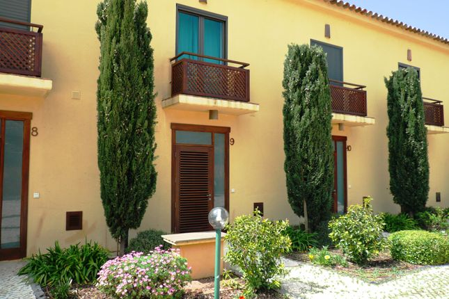 2 bed town house for sale in Pêra, Silves, Portugal