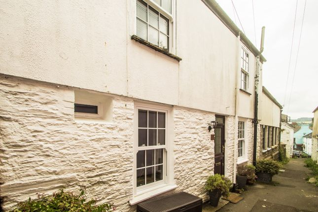 Thumbnail Cottage for sale in Baptist Street, Calstock