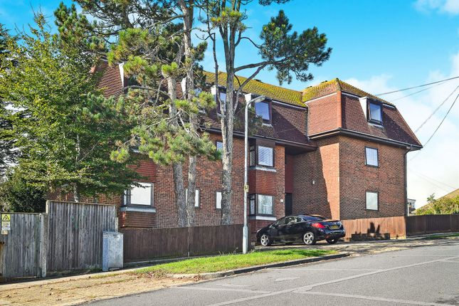 1 bed flat for sale in Shipley Road, Brighton