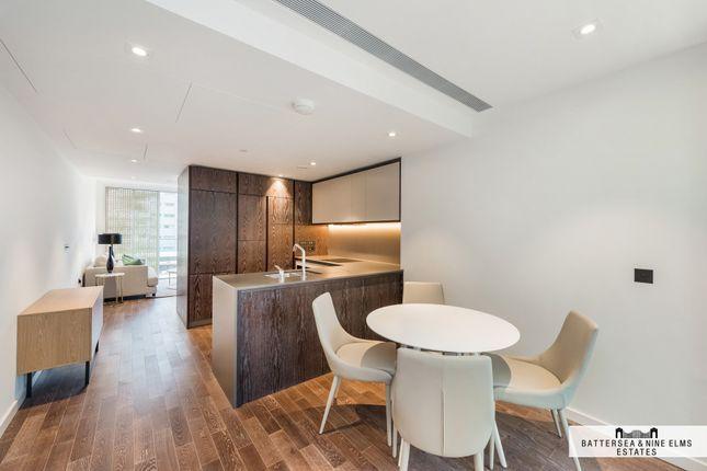 2 bed flat to rent in Aurora Gardens, London