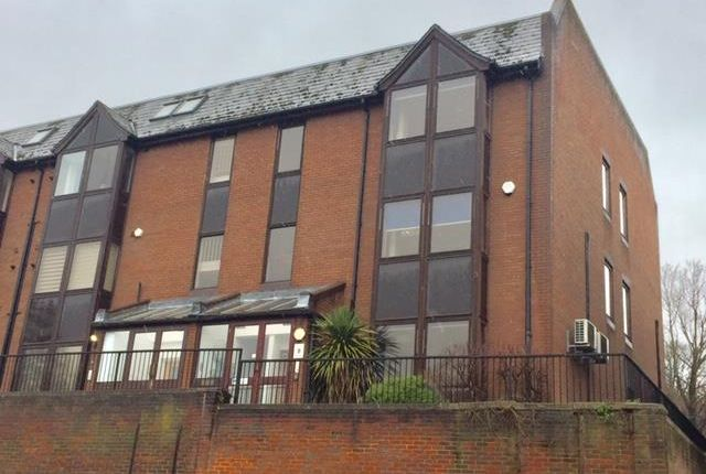 Thumbnail Office for sale in 9 Buckingham Place, Bellfield Road, High Wycombe, Bucks