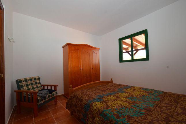 Bedroom 2 of La Mata, Tiquital 8, Spain