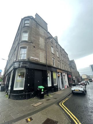 Studio for sale in St Andrews Street, Dundee DD1