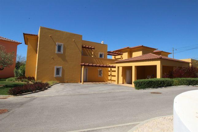 Villa for sale in Vilamoura, 8125, Portugal