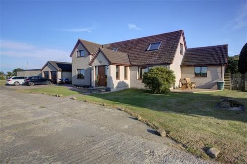Thumbnail Leisure/hospitality for sale in Kirkcaldy, Fife