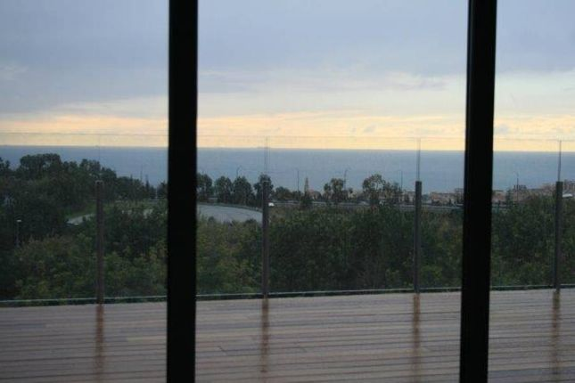 Thumbnail Property for sale in Maresme, Teia, Spain