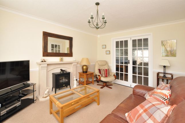 Property Image 3 of Alma Road, Orpington, Kent BR5