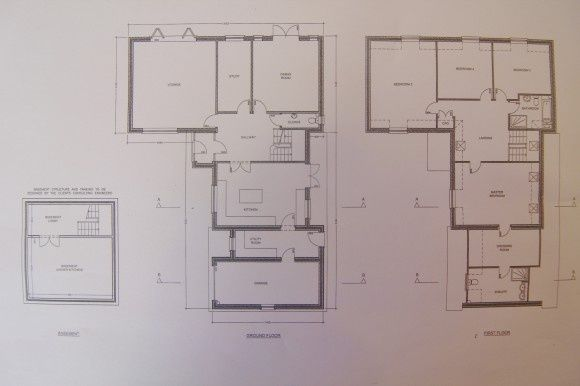 Thumbnail Detached house for sale in Hibbard Road, Bramford, Ipswich